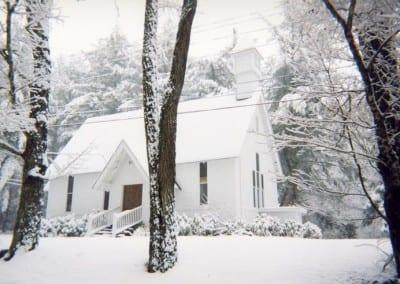 04WeeKirk10 Snow1999