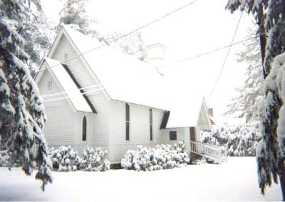 04WeeKirk11 Snow1999