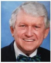 Dr. Daniel W. Massie